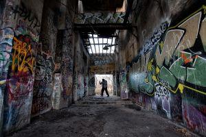 c58-2010Dec23_Graffiti_0196.jpg