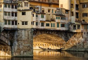 c7-2011May23_Tuscany_1718.jpg
